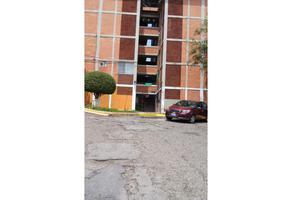 Foto de departamento en venta en  , tlayapa, tlalnepantla de baz, méxico, 18077873 No. 01