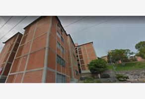 Foto de departamento en venta en  , tlayapa, tlalnepantla de baz, méxico, 0 No. 01