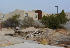 Foto de terreno industrial en venta en tobala 113, residencial el refugio, querétaro, querétaro, 0 No. 01
