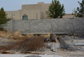 Foto de terreno industrial en venta en tobala 115, residencial el refugio, querétaro, querétaro, 0 No. 01