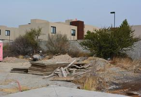 Foto de terreno habitacional en venta en tobala 125, residencial el refugio, querétaro, querétaro, 18727905 No. 01