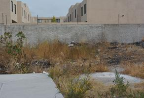 Foto de terreno habitacional en venta en tobala 136, residencial el refugio, querétaro, querétaro, 18704515 No. 01