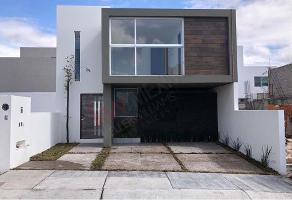Foto de casa en venta en tobala 1622, centro, querétaro, querétaro, 0 No. 01