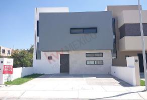 Foto de casa en venta en tobalá 1632, residencial el refugio, querétaro, querétaro, 0 No. 01