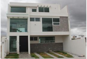 Foto de casa en venta en tobala 1645, residencial el refugio, querétaro, querétaro, 0 No. 01