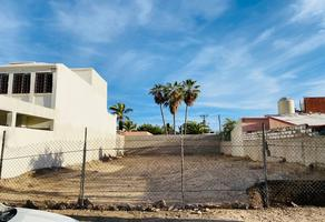 Foto de terreno habitacional en venta en todos santos , bella vista, la paz, baja california sur, 0 No. 01