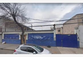 Foto de terreno comercial en venta en tokio 0, portales sur, benito juárez, df / cdmx, 0 No. 01