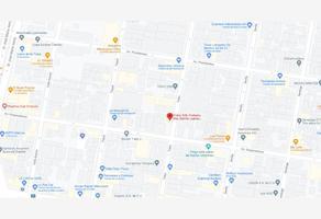 Foto de local en venta en tokio 00, portales norte, benito juárez, df / cdmx, 0 No. 01