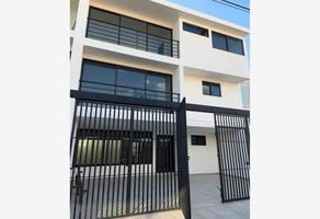 Foto de casa en venta en tokio 11, jardines bellavista, tlalnepantla de baz, méxico, 0 No. 01