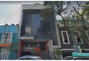 Foto de casa en venta en tokio 52, juárez, cuauhtémoc, df / cdmx, 19971219 No. 01