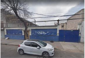 Foto de terreno comercial en venta en tokio 905, portales norte, benito juárez, df / cdmx, 0 No. 01