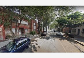 Foto de casa en venta en tokio ., portales norte, benito juárez, df / cdmx, 0 No. 01