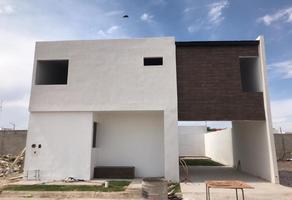 Foto de casa en venta en tokio , villas de las perlas, torreón, coahuila de zaragoza, 0 No. 01