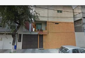 Foto de casa en venta en tokyo 810, portales sur, benito juárez, df / cdmx, 12967707 No. 01