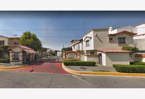 Foto de casa en venta en toledo 0, villa del real, tecámac, méxico, 0 No. 01