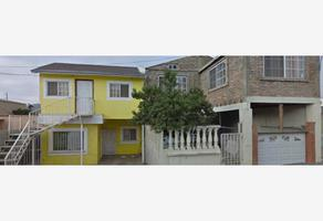 Foto de casa en venta en toledo 40, andalucía, tecate, baja california, 0 No. 01