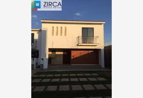 Foto de casa en venta en toledo ---, provincia cibeles, irapuato, guanajuato, 8580075 No. 01