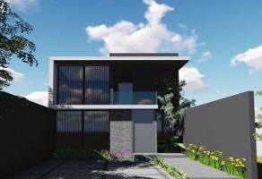 Foto de casa en venta en toledo , puerta paraíso, colima, colima, 8048398 No. 01