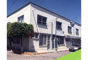 Foto de edificio en venta en toliman 00, estrella, querétaro, querétaro, 15146888 No. 01