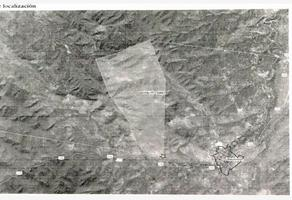Foto de terreno habitacional en venta en toliman , san pablo tolimán, tolimán, querétaro, 12120499 No. 01