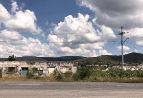 Foto de terreno habitacional en venta en  , tolimán, tolimán, querétaro, 14021147 No. 01