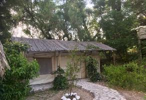Foto de terreno habitacional en venta en  , tolimán, tolimán, querétaro, 14044334 No. 01