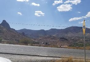 Foto de terreno habitacional en venta en  , tolimán, tolimán, querétaro, 0 No. 01