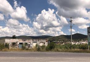 Foto de terreno habitacional en venta en  , tolimán, tolimán, querétaro, 16670178 No. 01