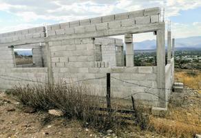 Foto de terreno industrial en venta en  , tolimán, tolimán, querétaro, 0 No. 01