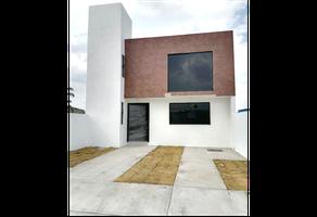 Foto de casa en venta en  , tollancingo, tulancingo de bravo, hidalgo, 19199968 No. 01