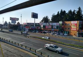Foto de edificio en venta en tollocan , universidad, toluca, méxico, 0 No. 01
