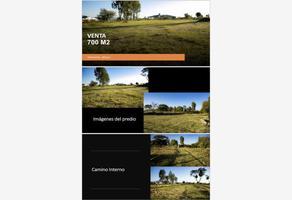 Foto de terreno habitacional en venta en tolometla 5, tolometla de benito juárez, atlixco, puebla, 17733972 No. 01