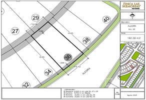 Foto de terreno habitacional en venta en  , tolometla de benito juárez, atlixco, puebla, 12101840 No. 01