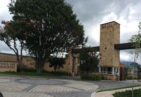 Foto de terreno habitacional en venta en  , tolometla de benito juárez, atlixco, puebla, 16384438 No. 01