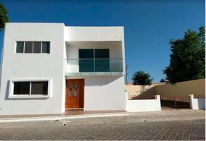 Foto de casa en venta en  , tolometla de benito juárez, atlixco, puebla, 0 No. 01