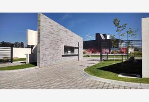 Foto de terreno habitacional en venta en  , tolometla de benito juárez, atlixco, puebla, 7510606 No. 01
