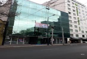 Foto de oficina en renta en tolstoi , anzures, miguel hidalgo, df / cdmx, 0 No. 01