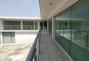 Foto de oficina en renta en tolteca, guadalupe, nuevo león , tolteca, guadalupe, nuevo león, 0 No. 01