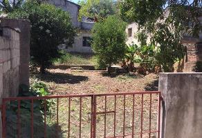 Foto de terreno habitacional en venta en  , tolteca, tampico, tamaulipas, 11824123 No. 01