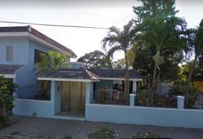 Foto de terreno habitacional en venta en  , tolteca, tampico, tamaulipas, 17800503 No. 01