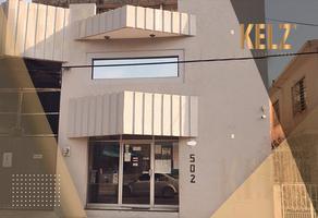 Foto de edificio en venta en  , tolteca, tampico, tamaulipas, 0 No. 01