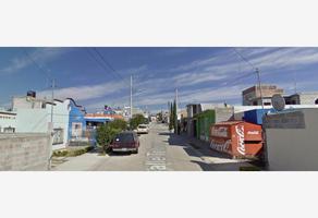 Foto de casa en venta en toltecas 0, san luis de la paz centro, san luis de la paz, guanajuato, 0 No. 01
