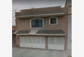 Foto de casa en venta en toltecas 00, bugambilias, león, guanajuato, 18991477 No. 01