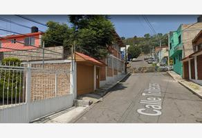 Foto de casa en venta en toltecas 00, santa bárbara, toluca, méxico, 19116268 No. 01