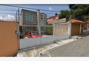 Foto de casa en venta en toltecas 000, santa bárbara, toluca, méxico, 0 No. 01