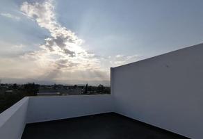 Foto de departamento en venta en toltecas 102, ajusco, coyoacán, df / cdmx, 0 No. 01