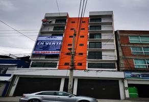 Foto de departamento en venta en toltecas 134, ajusco, coyoacán, df / cdmx, 0 No. 01