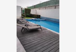 Foto de departamento en renta en toltecas 166, carola, álvaro obregón, df / cdmx, 0 No. 01