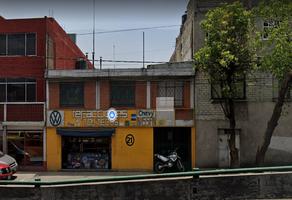 Foto de local en venta en toltecas 21 , san javier, tlalnepantla de baz, méxico, 19347167 No. 01