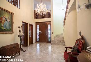 Foto de casa en venta en toltecas 3510, monraz, guadalajara, jalisco, 0 No. 01